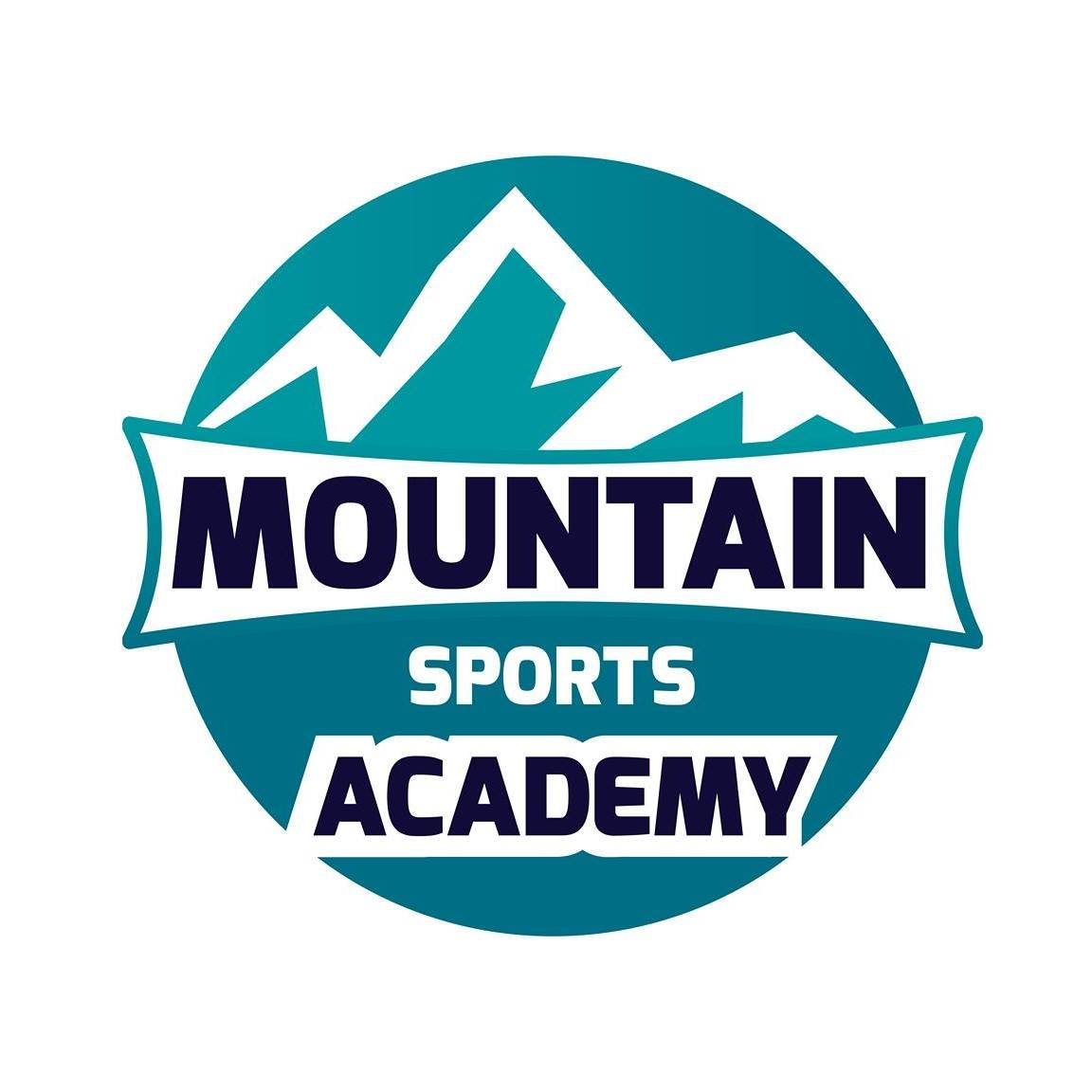 Mountain Sports Academy